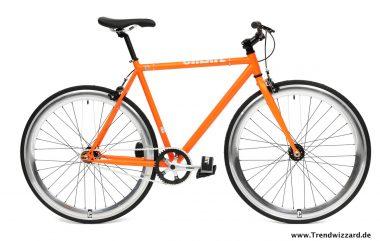 1-Orange & Black 2012