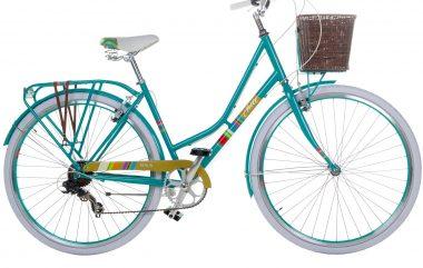 806409-28-Zoll-Chill-6-Gang-Citybike-Stadt-Fahrr_1