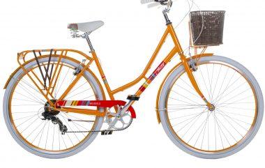 806409-28-Zoll-Chill-6-Gang-Citybike-Stadt-Fahrr_4