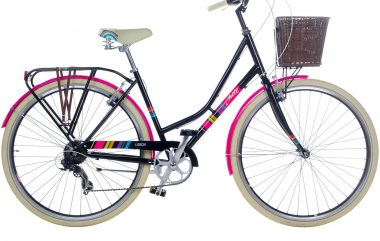 806409-28-Zoll-Chill-6-Gang-Citybike-Stadt-Fahrr_6