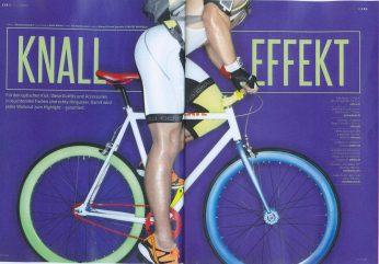 LOOX create bikes trendwizzard