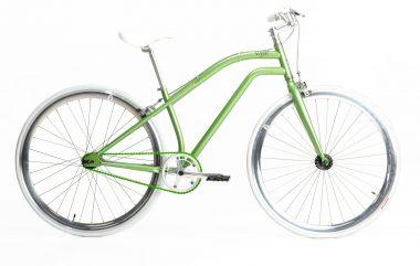chill-green
