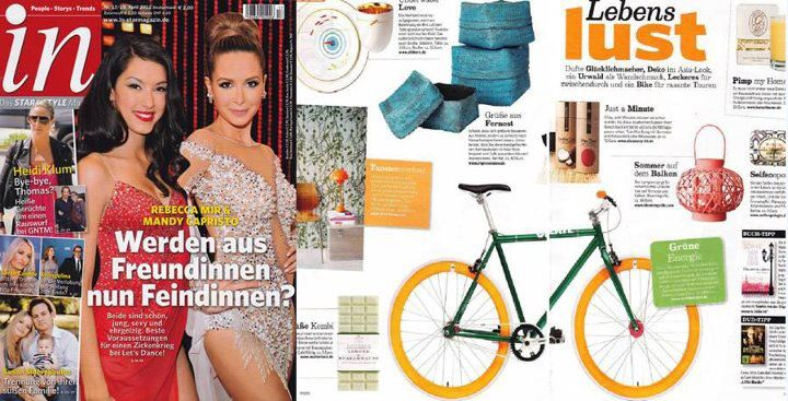 in magazin create bikes trendwizzard