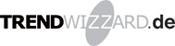 Trendwizzard