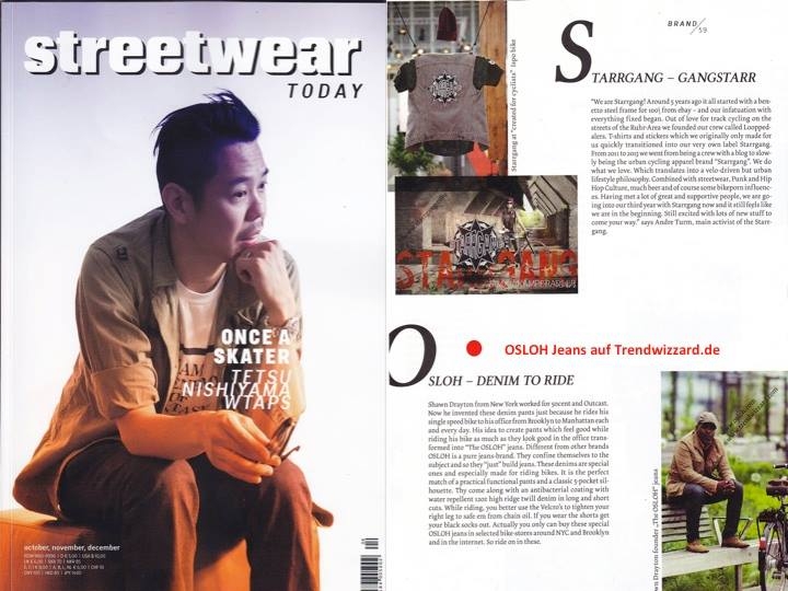 streetwaretoday osloh jeans trendwizzard