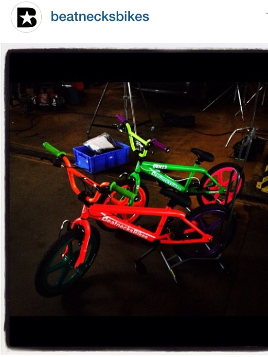 fixie bike blog trendwizzard
