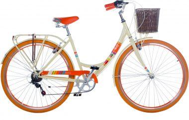 806410-28-Zoll-Chill-6-Gang-Citybike-Stadt-Fahrr_2