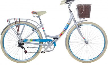 806410-28-Zoll-Chill-6-Gang-Citybike-Stadt-Fahrr_5