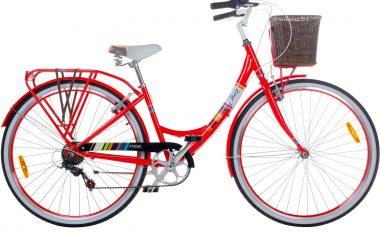 806410-28-Zoll-Chill-6-Gang-Citybike-Stadt-Fahrr_8